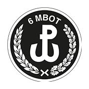 6 Mazowiecka Brygada Obrony Terytorialnej